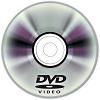 DVD「EENOフラット 症例集」